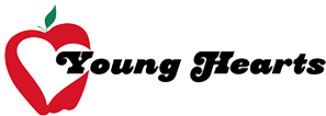 Young Hearts, LLC
